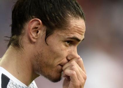 Ligue 1: Trapp tradisce il Psg, 2-2 col Bordeaux