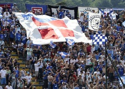 Lega Pro, 21a giornata: la presentazione di Pontedera-Como