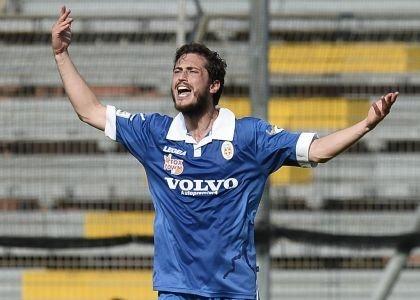 Serie B, Como-Modena 1-1: i lariani non si sbloccano