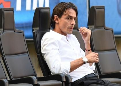 Lega Pro: Parma-Venezia, cronaca in diretta. Live