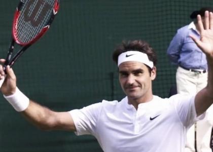 Federer, addio Edberg: il nuovo allenatore è Ivan Ljubicic
