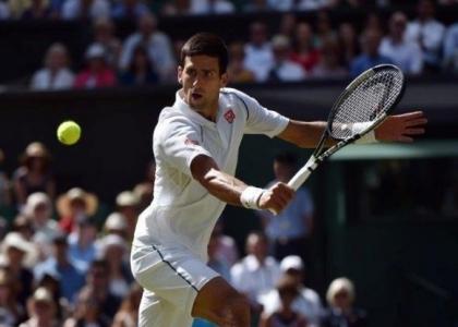 Atp Pechino: trionfa Djokovic, Nadal regolato in finale