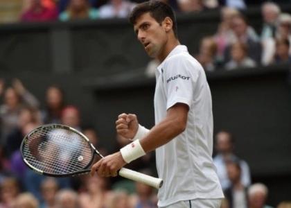 Us Open: Federer battuto, il re è ancora Djokovic