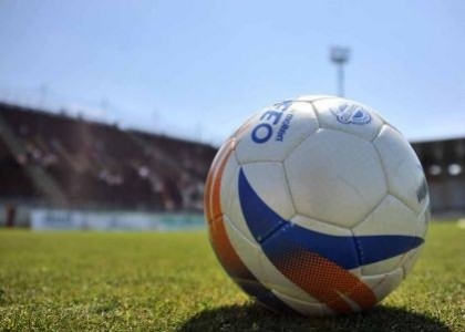 Serie D, 9a giornata: le decisioni del giudice sportivo
