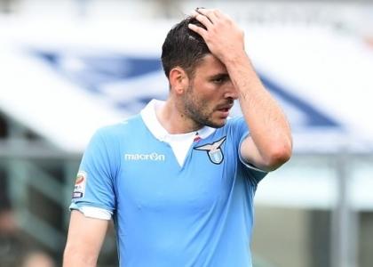 Amichevoli: la Lazio non c'è, l'Anderlecht fa tris