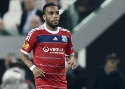 Ligue 1: vincono Lione e Saint Etienne, cade il Bordeaux