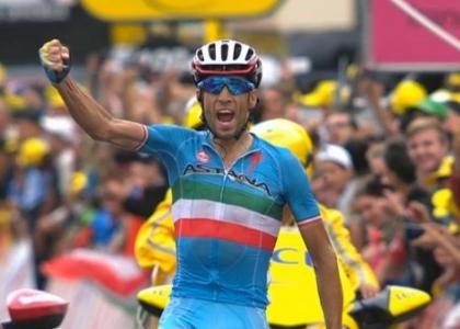 Ciclismo, Mondiali 2015: i convocati dell'Italia, c'è Nibali
