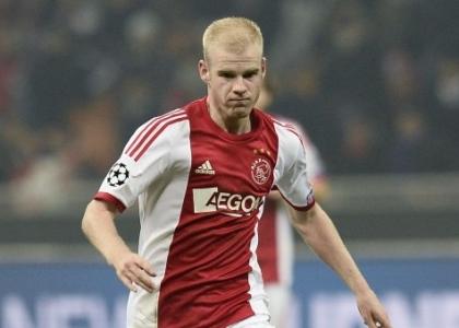 Champions, preliminari: Basilea corsaro, Ajax sprecone