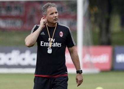 Serie A, Milan-Empoli: le probabili formazioni. Live