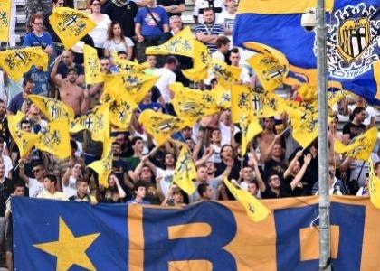 Lega Pro: Reggiana-Parma, ecco il derby