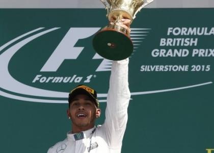 F1, GP Stati Uniti: le pagelle