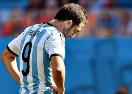 Russia 2018, qualificazioni: Brasile corsaro, tonfo Argentina