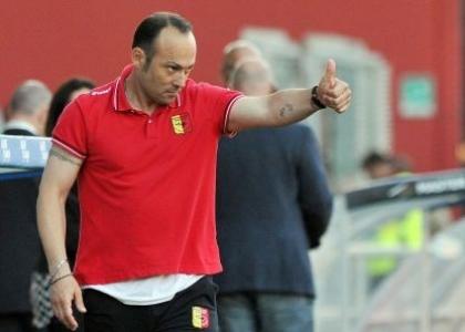 Lega Pro: il Lecce caccia Asta, pronto Braglia