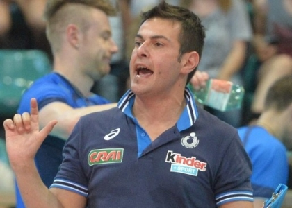Volley, Europei 2015: festa Francia, Italia ai playoff