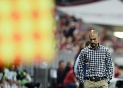 Bundesliga: tonfo Bayern, il Dortmund si avvicina