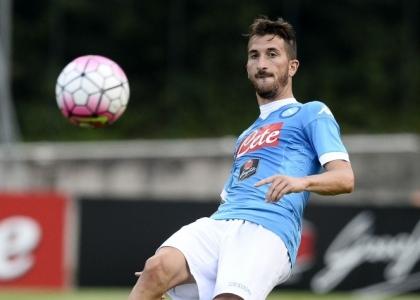 Europa League: Napoli-Midtjylland, le probabili formazioni. Live