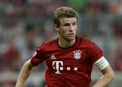 Bundesliga: il Bayern va a 1000, rimonta Leverkusen