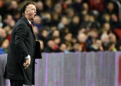 Premier: Manchester United-Chelsea, 0-0 e tutti scontenti