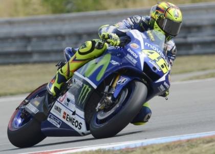 Sport in tv, 6 novembre: MotoGP Valencia, libere su Sky Sport MotoGP