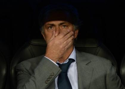 Europa League: sprofondo United, qualificazione a rischio