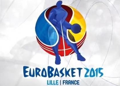 Basket, Euro 2015: calendario e risultati in diretta. Live
