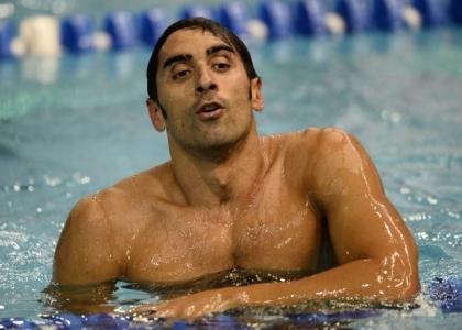 Nuoto, Europei vasca corta: 1 argento e 2 bronzi all'esordio per l'Italia