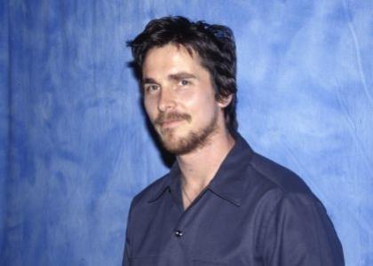 Christian Bale sarà Enzo Ferrari per Michael Mann