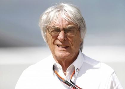 F1, Ecclestone avverte: