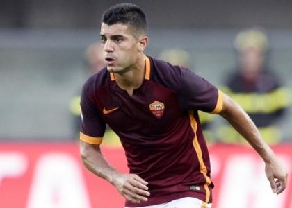 Champions: Bate Borisov-Roma 3-2, le pagelle