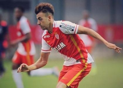 Milan: caso El Shaarawy, il Monaco non lo riscatta