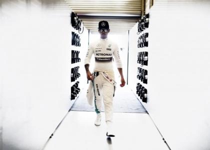 Sport in tv, 1 novembre: F1 GP Messico, gara su Sky Sport F1