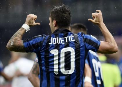Serie A, Carpi-Inter: le probabili formazioni. Live