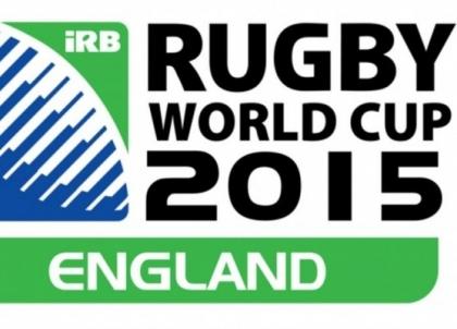 Rugby, Mondiali 2015: calendario e risultati in diretta. Live