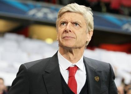 Champions: gigantesco Giroud, l'Arsenal fa festa