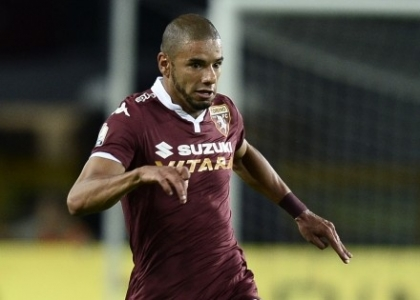 Serie A: Torino-Genoa 3-3, gol e highlights. Video