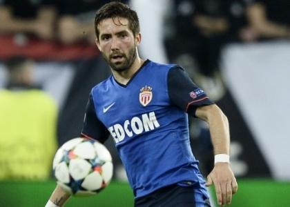 Ligue 1: il Caen travolge il Bordeaux, Marsiglia-Monaco 3-3