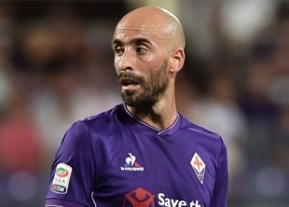 Serie A: Fiorentina-Bologna 2-0, le pagelle