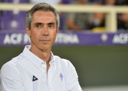 Europa League: Fiorentina-Basilea 1-2, le pagelle