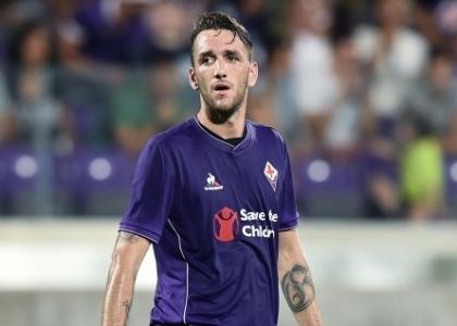 Europa League, Fiorentina-Basilea: formazioni, diretta, pagelle. Live