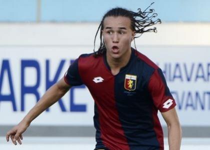 Serie A, Torino-Genoa: formazioni, diretta, pagelle. Live