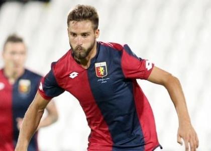 Serie A: Genoa-Chievo 3-2, le pagelle
