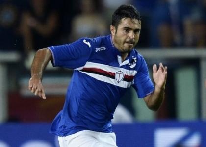 Serie A: Sampdoria-Roma x-y, le pagelle