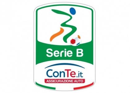Serie B, minuto di silenzio su tutti i campi per il tifoso morto in Perugia-Ternana