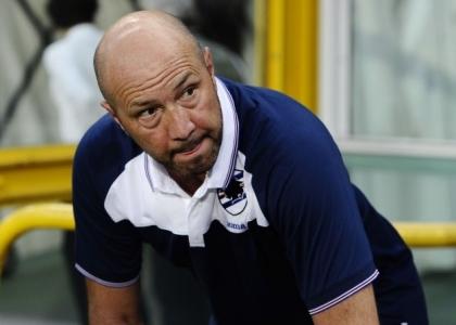 Il Wolverhampton va male, ma i tifosi lo adorano: lo strano destino di Zenga