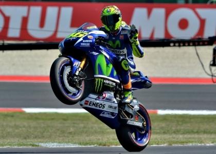 Sport in tv, 25 settembre: MotoGP Aragona, seconde libere su Sky