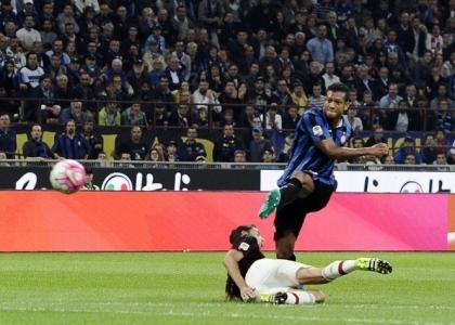 Serie A: Inter-Milan 1-0, gol e highlights. Video
