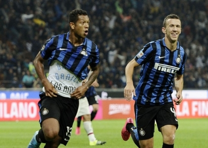 Serie A, Inter-Milan: formazioni, diretta, pagelle. Live