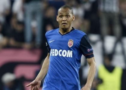 Champions, preliminari: Monaco e Celtic accedono ai gironi