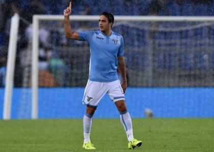 Serie A: Lazio-Udinese 2-0, gol e highlights. Video