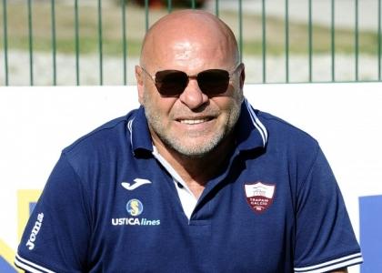 Serie B: Trapani-Entella 4-2, gol e highlights. Video